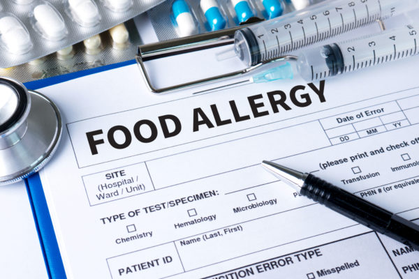 bigstock-Allergy-Food-Concept-Allergy-157548524.jpg#asset:17221:inPageTransform600