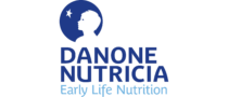 Danone Nutricia Specialised Nutrition