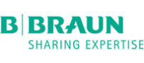 BBraun Medical Ltd.