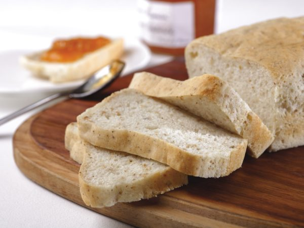 GF-image-Wheat-free-fibre-sliced-bread.j