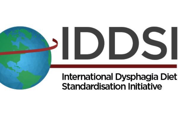 Newly formed IDDSI UK Reference Group
