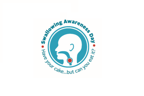 European Swallowing Awareness Day 2017