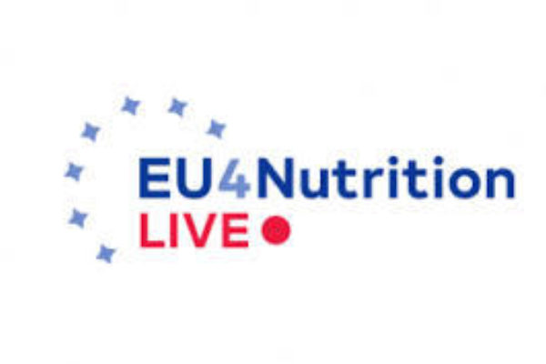MEPs call on European Commission and EU Member States to include nutrition  and nutritional care in all EU health programmes