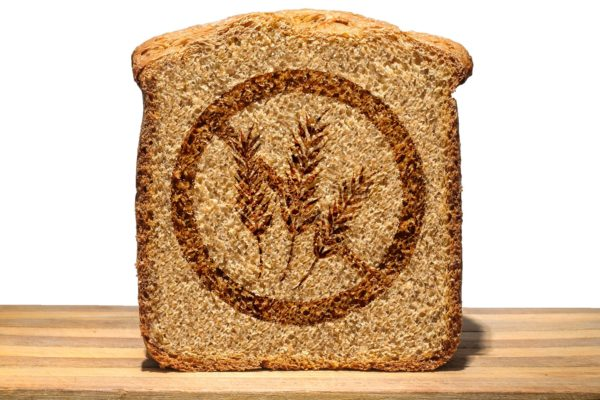 Survey highlights the importance of gluten-free prescriptions in supporting patients with coeliac disease